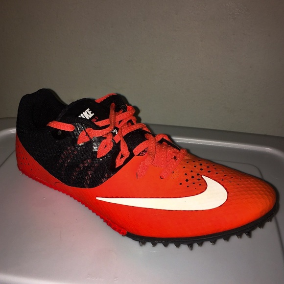 Nike Shoes   Nike Rival S Mid Distance